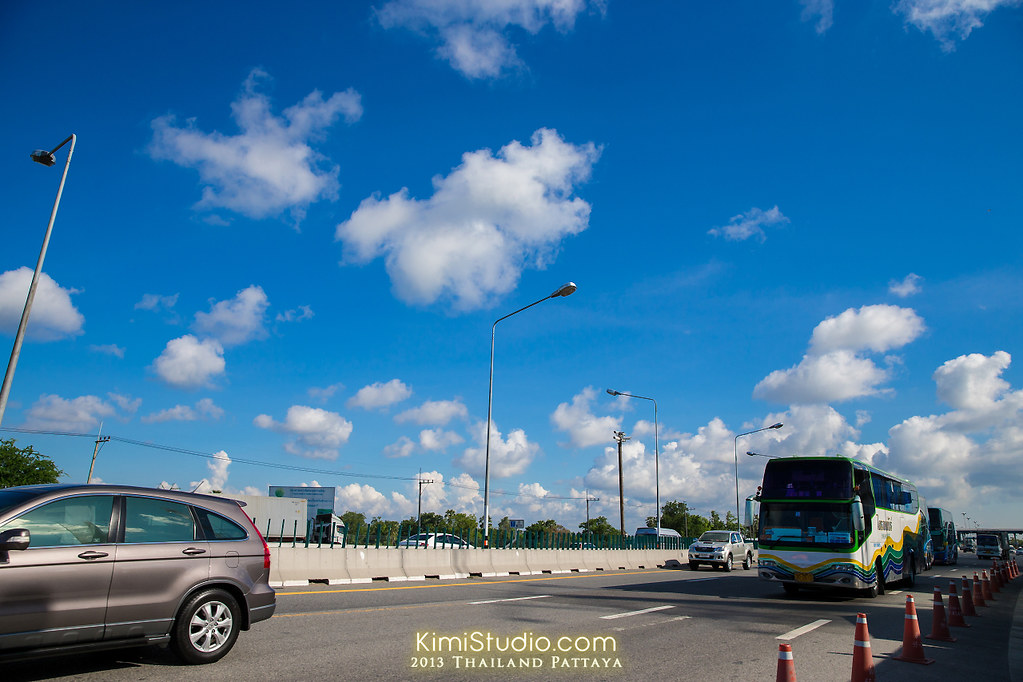 2013.05.01 Thailand Pattaya-005
