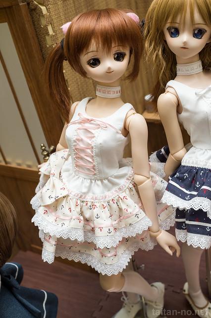 DollShow37-5361-DSC_5361
