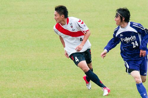 2013.05.11 東海リーグ第1節 vs藤枝市役所-2558