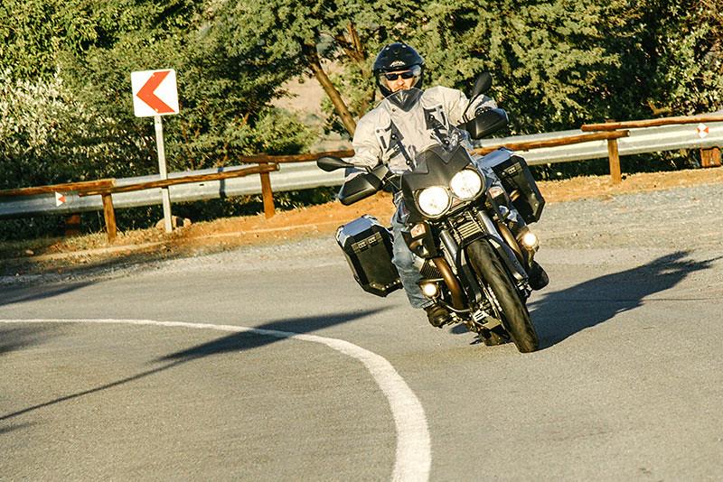 Moto-Guzzi-Bikeroutes.co.za-02