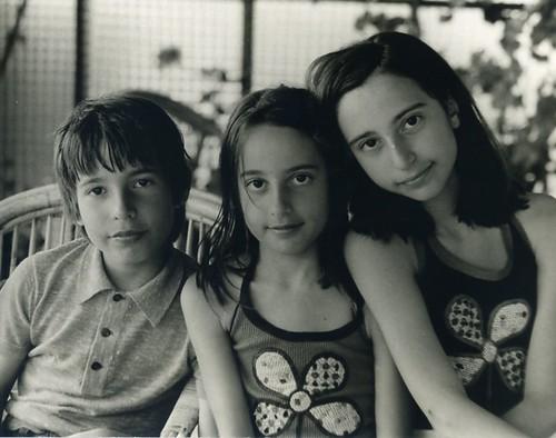 los tres en beni 1971059