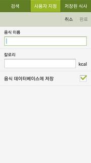 http://farm8.staticflickr.com/7384/8837649955_c679bbb1f9_n.jpg