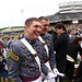 USMA Graduation 2013 1133 by danny wild