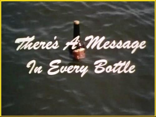 message-titlecard