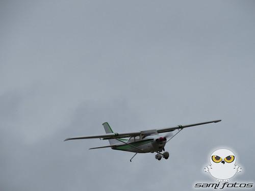 Cobertura do 6º Fly Norte -Braço do Norte -SC - Data 14,15 e 16/06/2013 9072220378_a16fdc3a1c