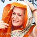 Sonia Gandhi launches development projects in Rajasthan 03