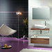 Evolution Collection by Royobath by Royo Group