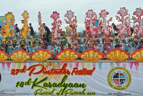 Pintados Kasadyaan 011