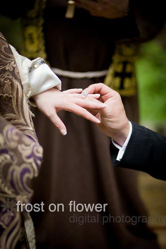 20130601-weddingHR-1451