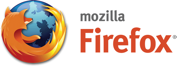 Download Mozilla Firefox 22.0