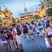 Magic Kingdom - Main Street by DreGGs