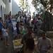 2013_07_14_JMJ_RIO_-_GOIAS_2e_JOUR-11