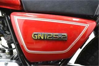 gn125-2SC