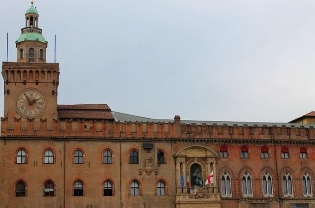 Bologna_22