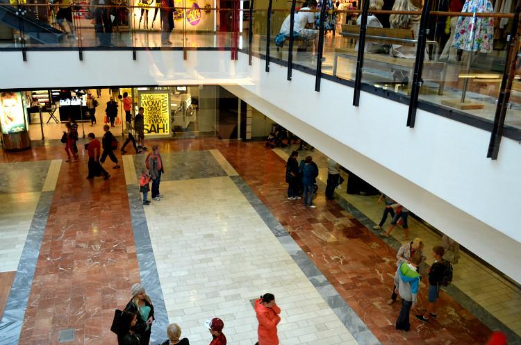 130722 Tallinnan reissu Sallan kanssa (33)