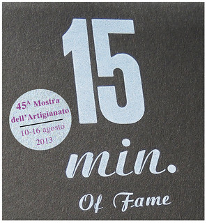 15 of Fame-printed and (on-line)