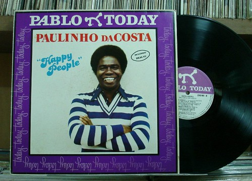 paulinho-da-costa-happy-people-lp-pablo-today-1979