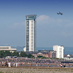 Wales National Airshow - Swansea - 13th July 2013