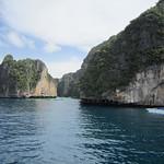 Phi Phi Premium Tour - Snorkeling & Sightseeing