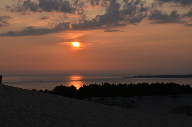 france_dune_du_pyla_duneofpilat_sunset