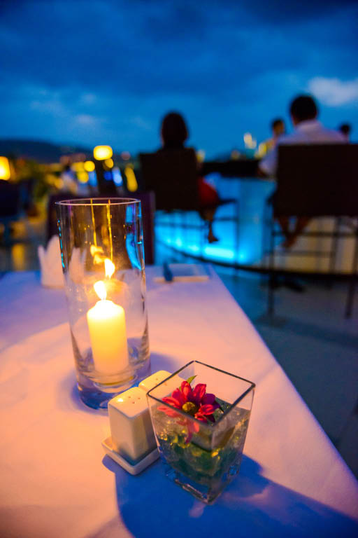 KEE Sky Lounge Restaurant (3).jpg