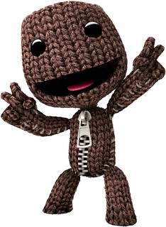 Sackboy_Happy