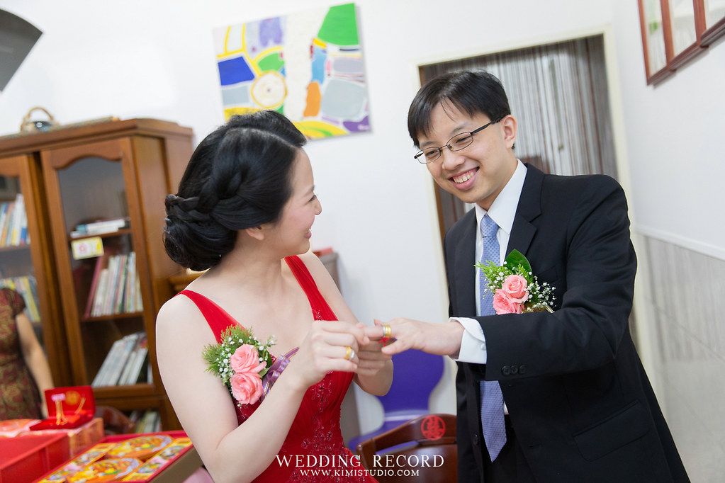 2013.07.06 Wedding Record-072