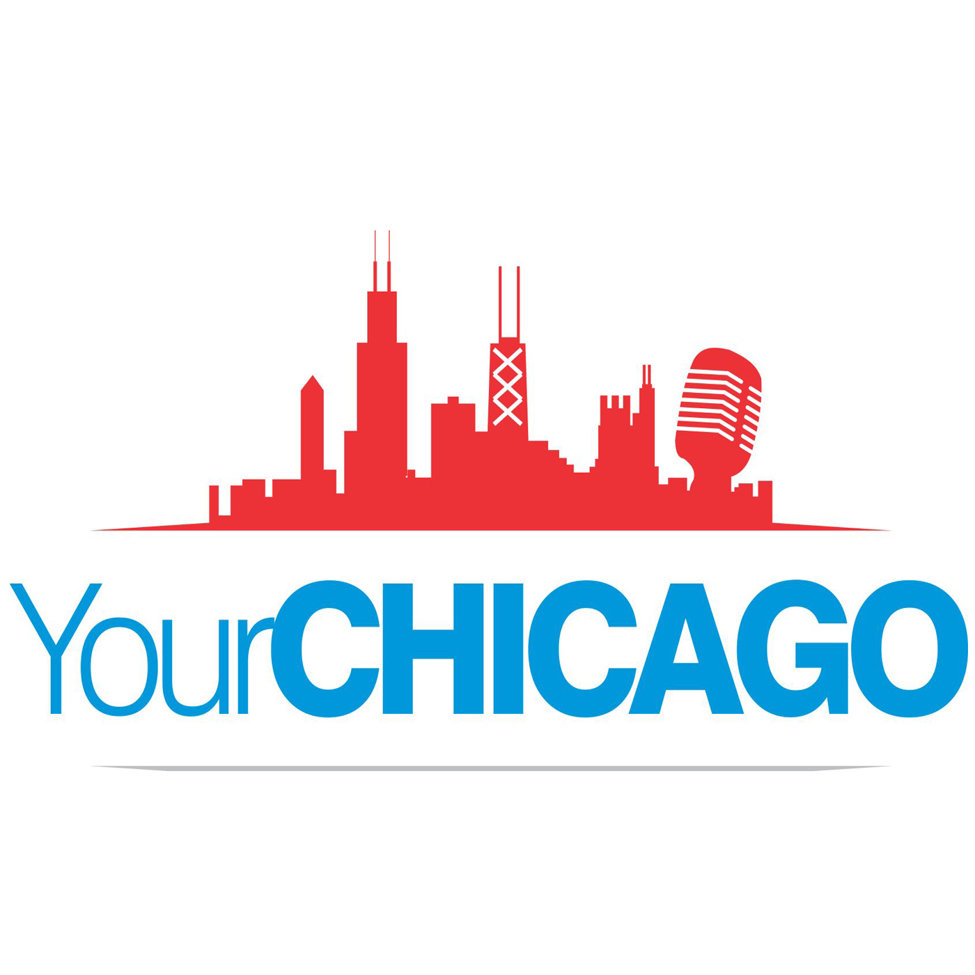 Your Chicago on the Radio Misfits Podcast network