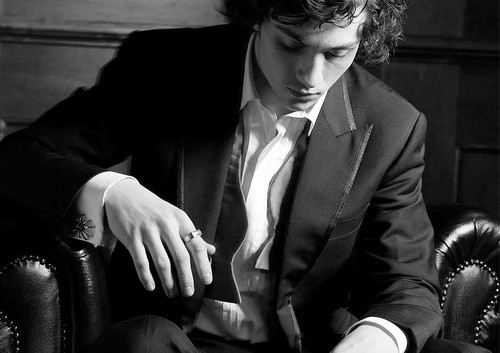 aaron-johnson-12