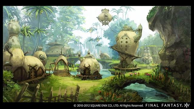 Final Fantasy XIV_ A Realm Reborn, 18
