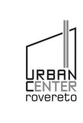 urban center privat