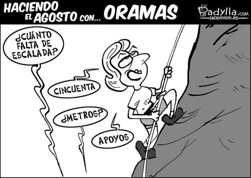 Padylla_2013_08_07_Oramas