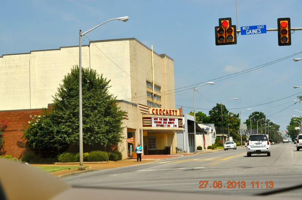 Hotels Near Spring City Tn