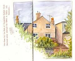 22-07-13 by Anita Davies