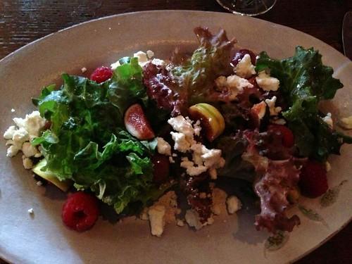 salad IMG_0559