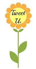 flower twitter