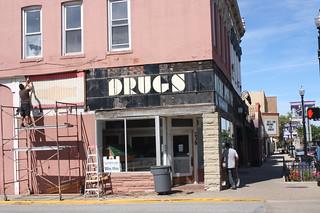 Dyche Drug 3