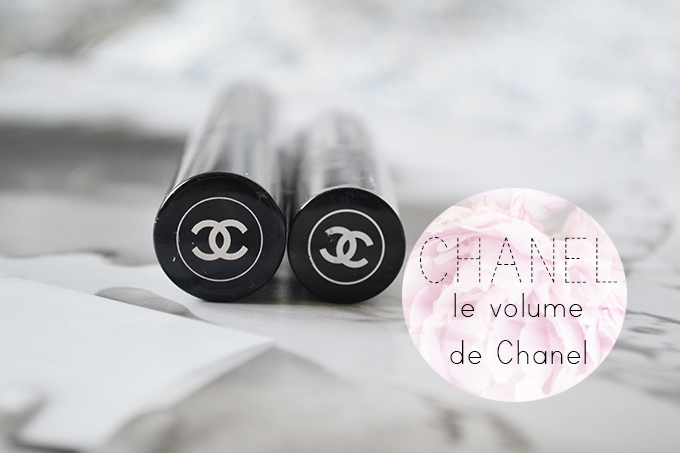 chanellevolumedechanel2