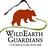 WildEarthGuardians' buddy icon