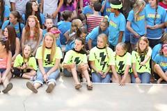 JH Summer Camp 2013-51