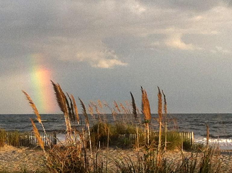 web_rainbow_honeymoon_beach_3688