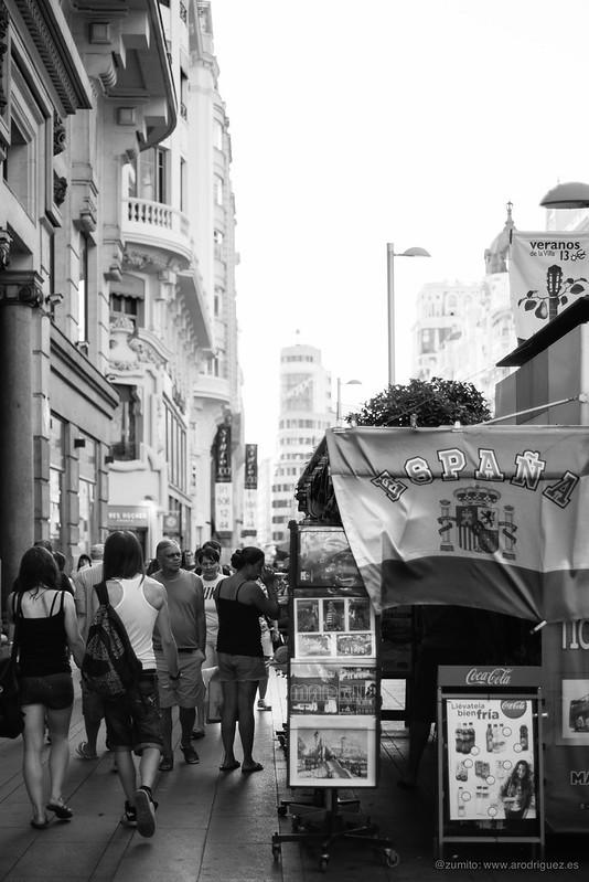 Paseo por Madrid-00006
