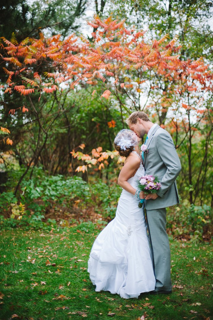 MarkowWedding_0331