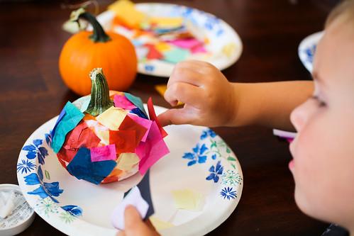 Patchwork Pumpkins-7.jpg