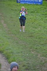 343 Beachy Head Marathon 2013