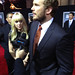 Anna Faris & Chris Pratt - IMG_6734