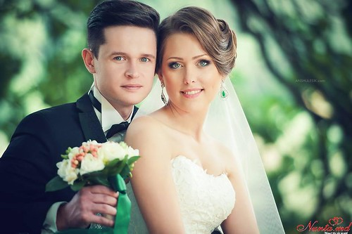 """Concursul """"Cuplul anului 2013"""" > Olesea Roibu & Andrian Antonciuc"""