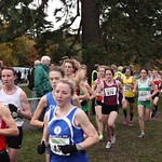 2013_inter_counties_03