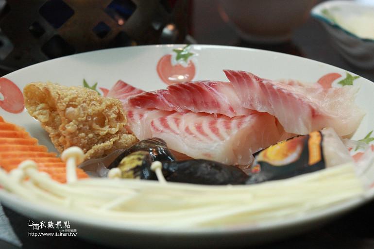 台南私藏景點--西港穀倉餐廳 (16)