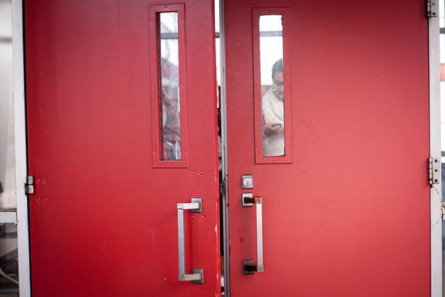 102413-theparentsunion-1237x-reddoors
